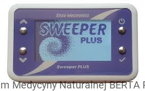 sweeper plus.jpeg